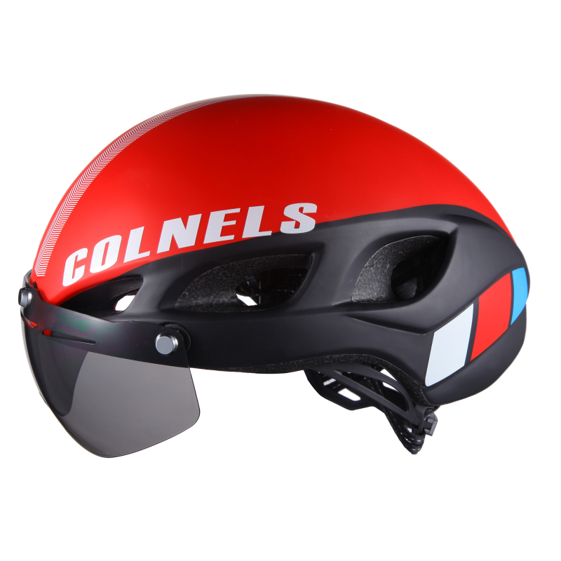 2016 Colnels Bicycle Helmet Men and Women Bike Helmet Casco Ciclismo Helmet Ultralight Integrally-Molded For Road Bike Cycling(China (Mainland))
