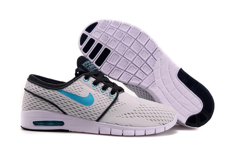 Nike Running Niños Outlet