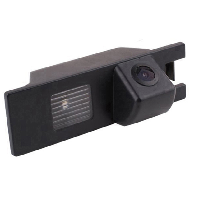 rear view camera parkiing camera  for OPEL Vectra Astra Zafira Insignia Haydo M1 MPE Lovns- Coupe for Buick Hideo Regal 2009