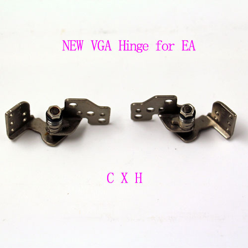 Brand New VGA Hinge for EA Free Shipping<br><br>Aliexpress