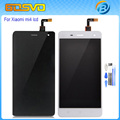 Replacement parts Full screen For Xiaomi mi5 lcd display with touch screen digitizer assembly 1 piece free shipping+ free tools
