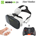 Original Shinecon VR Headset 1280*720 HD Screen Support WIFI USB 8g Rom TF Card up to 32g All in one Shinecon helmet for Vedio