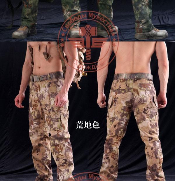 Qiuzhang 2015