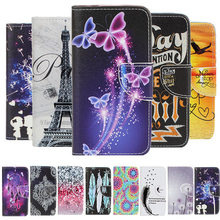 Case coque Samsung Galaxy J3 Cover Stand Card Holder 2016 - shenzhen Cassby Company Store store