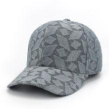 Marka Yaz Dantel Şapka pamuklu beyzbol şapkası Kadınlar Için Nefes Örgü Kızlar Snapback Hip Hop Moda Kadın Baba Kapaklar Ayarlanabilir(China)
