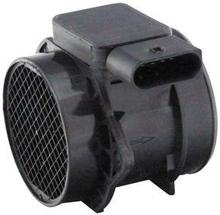 FREE SHIPPING ! AIR FLOW SENSOR FOR VOLGA 5WK9635 TY37413017-99