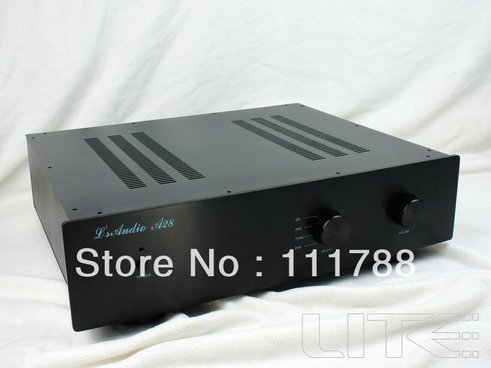 Электронные компоненты Lite 28 электронные компоненты sop8 sop16 msop8 tssop8 ssop8 dip16