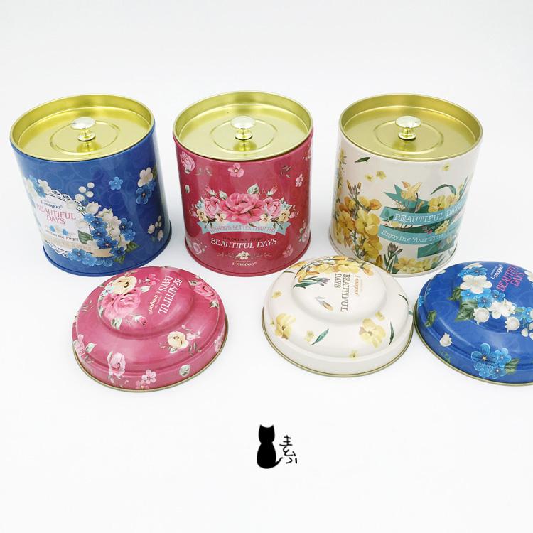 Vergelijk prijzen op decorative metal storage bins   online ...
