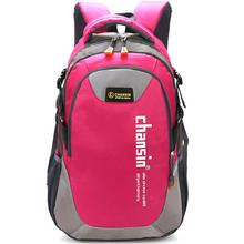 women Backpack female bolsa mochila feminina canvas printing backpack women school bags for teenagers rucksack bagpack(China (Mainland))