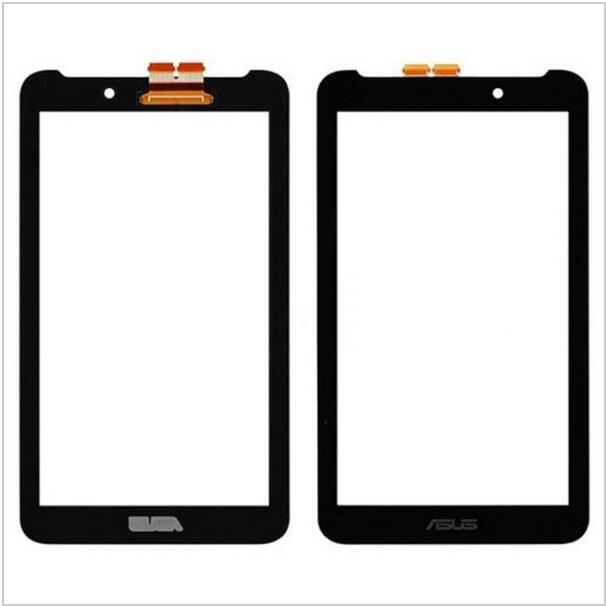 7 touch For ASUS MeMO Pad 7 ME170 ME170C K012 Touch Screen<br><br>Aliexpress