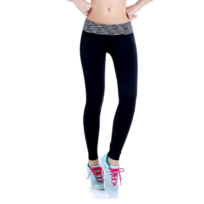Popular Cheap Colorful Yoga Pants-Buy Cheap Cheap Colorful Yoga ...
