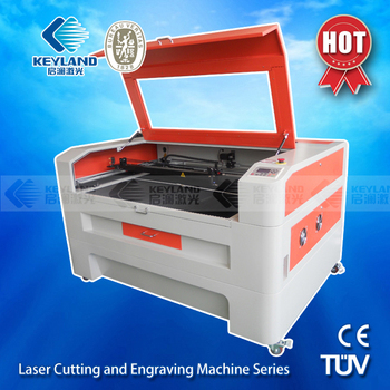 60Watt  80Watt 100Wat  120Watt 150Watt CO2 laser engraving machines price for sale 1490 1390 1290 1060 7050