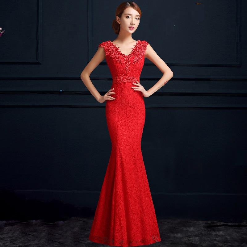 wholesale dresses vietnam