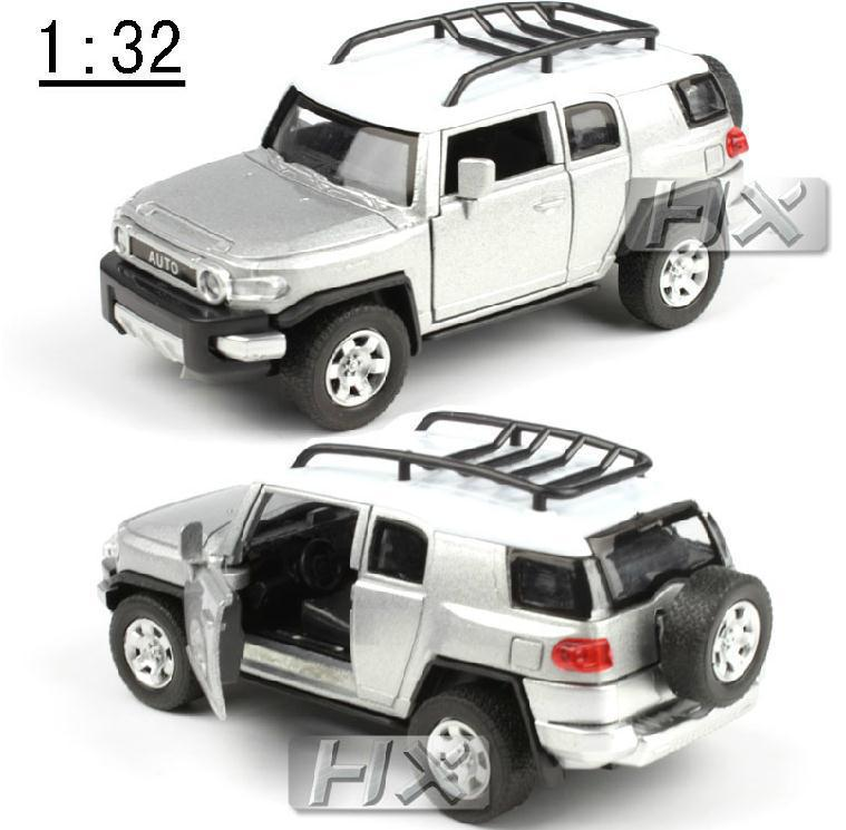 Best sale, Suv models 1:32 alloy car Full back model toy, Diecasts car toys,free shipping(China (Mainland))
