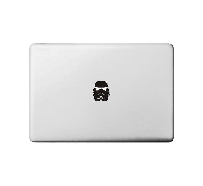 Чехол для ноутбука Pei Ge Apple Macbook Pro Mac 11 13 15 mh/854 MH-854 накладка для клавиатуры 11 apple macbook pro mac 13 15 17 13 01ku 2us9