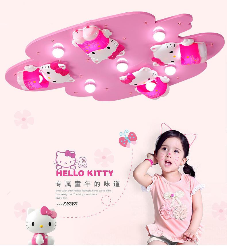 Online kopen wholesale roze slaapkamer lichten uit china roze slaapkamer lichten groothandel for Kamer decoratie meisje