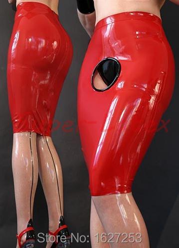 Latex skirt womens sexy rubber dress open crotchОдежда и ак�е��уары<br><br><br>Aliexpress