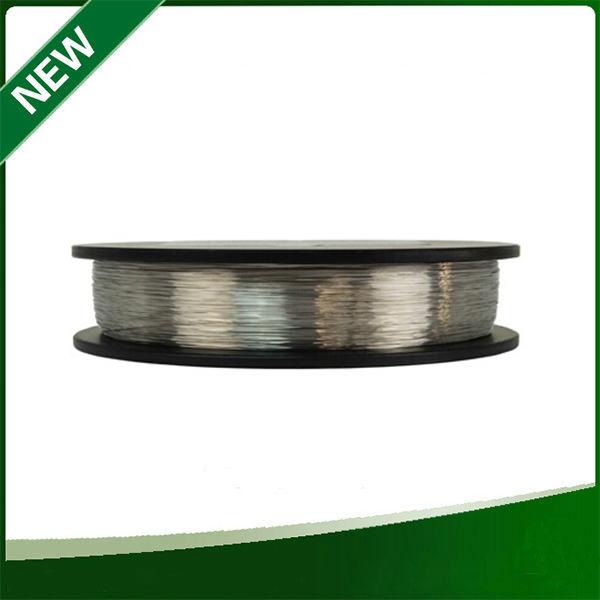 No Registered 100 FT (0.61oz) 30m Kanthal A1 wire 28 Gauge Resistance Resistor AWG A-1 0.32mm(China (Mainland))