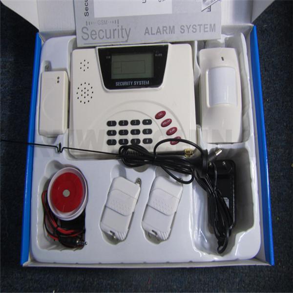 Стабильный gsm для дома сигнализация системы gsm sms сигнализация система smart для дома безопасность сигнализация система двойной сети gsm сигнализация система
