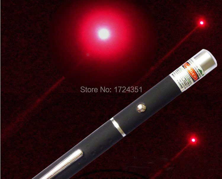 2015 Red Laser Pointer 50000mW High Powered Adjustable Focus Burning Match Lazer Pointers Pen laserpointer laser azul(China (Mainland))