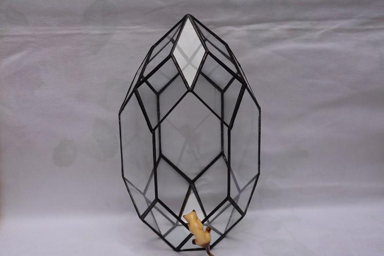 Glass Terrariums4