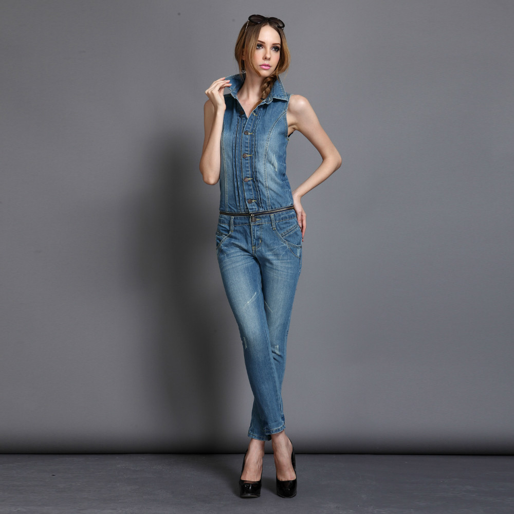 New Gallery Elegant Jumpsuits For Women 2013