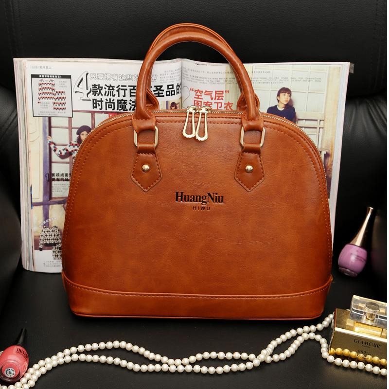 Здесь можно купить  Designer Handbags High Quality Bolsa Kindredship Shell Bag Trend Women