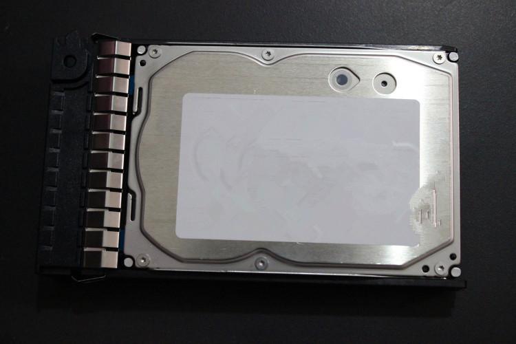 hot sale!!!1 year warranty for 492619-002 DG0300BAHZQ DG0300BAHZQ 300GB 6G 10K 2.5 SAS HDD--NEW<br><br>Aliexpress