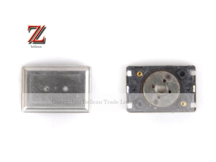 Louder Speaker Buzzer For Nokia N73 N80 N95 5200 hot-sale 1pcs free shipping china post 15-26 days(China (Mainland))