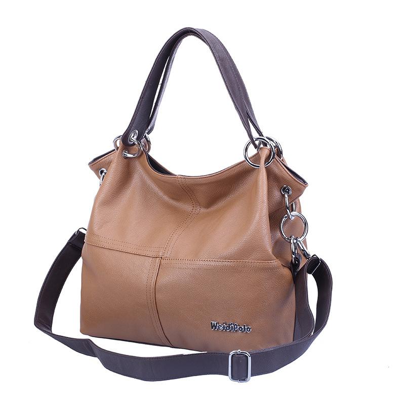 Маленькая сумочка EIS WW155