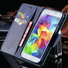 Чехол для Samsung Galaxy S3 III i9300, роскошь ультратонкий перевёрнутый магнитный кожа чехол стойка бумажник стиль с карта слот телефон задняя часть