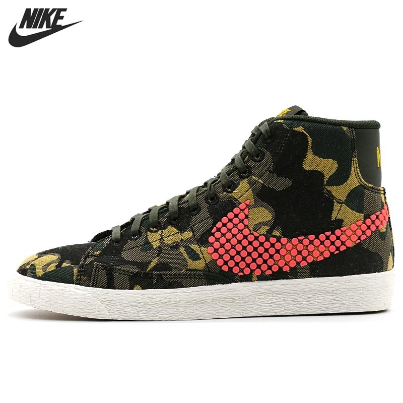 Wonderful Nike Shoes Gt Nike Blazer Gt Nike Skateboarding Blazer Canvas Low Womens