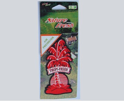 Free Shipping DHL, Manufacture classic car air freshener for promotion(China (Mainland))