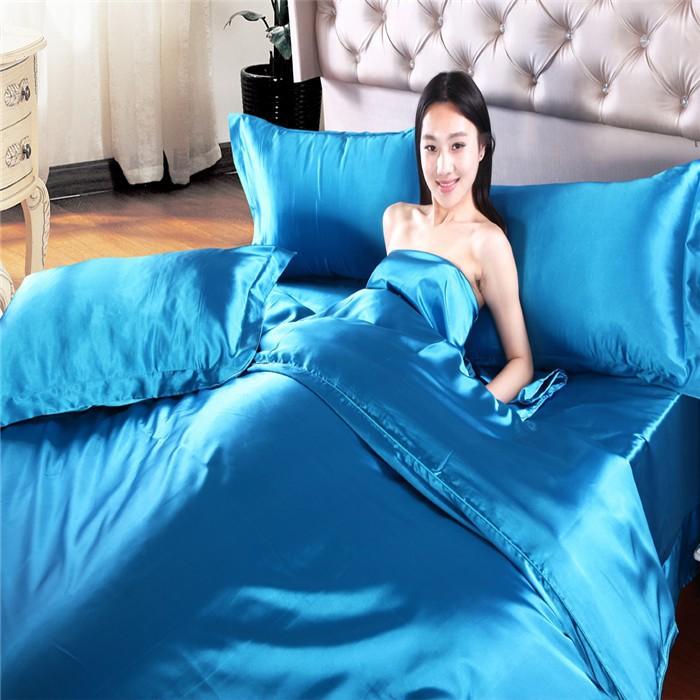 silk sheets china1 (3)