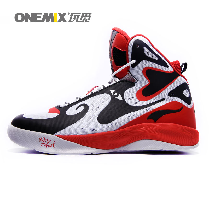 Compare Prices on Casual Basketball Shoes- Online Shopping/Buy Low ...