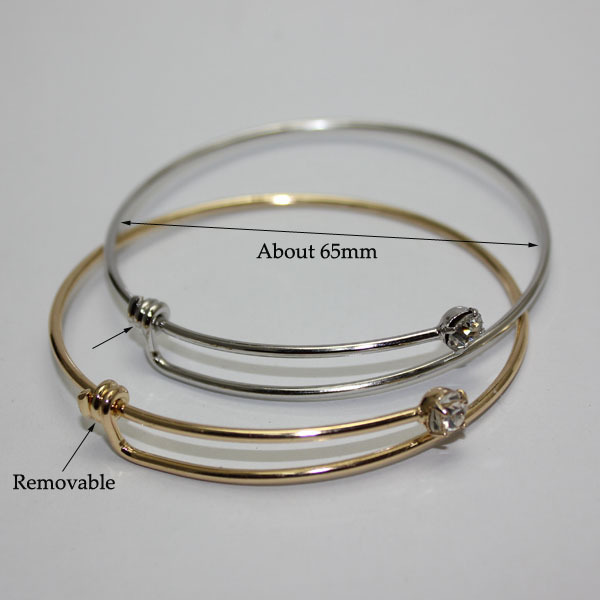 Wholesale Women Bracelets Expandable Adjustable Wire. 600 Engagement Rings. Roman Medallion. Miu Miu Bracelet. Fire Engagement Rings. Smart Watches. Buy Gold Anklet. Beaded Stud Earrings. Beauty And The Beast Necklace