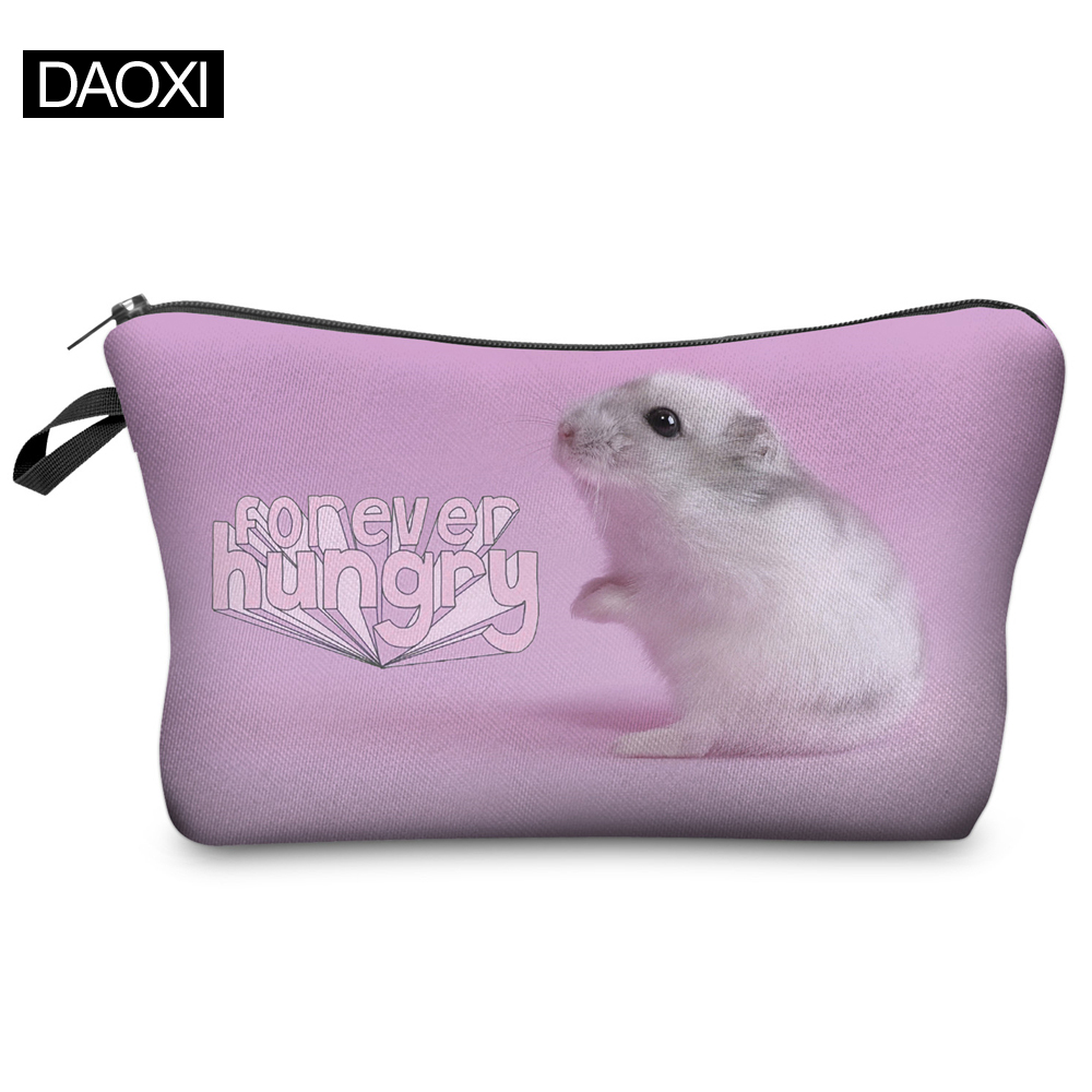 2016 Hot-selling Small Fashion Women Brand Cosmetic Bags H77(China (Mainland))