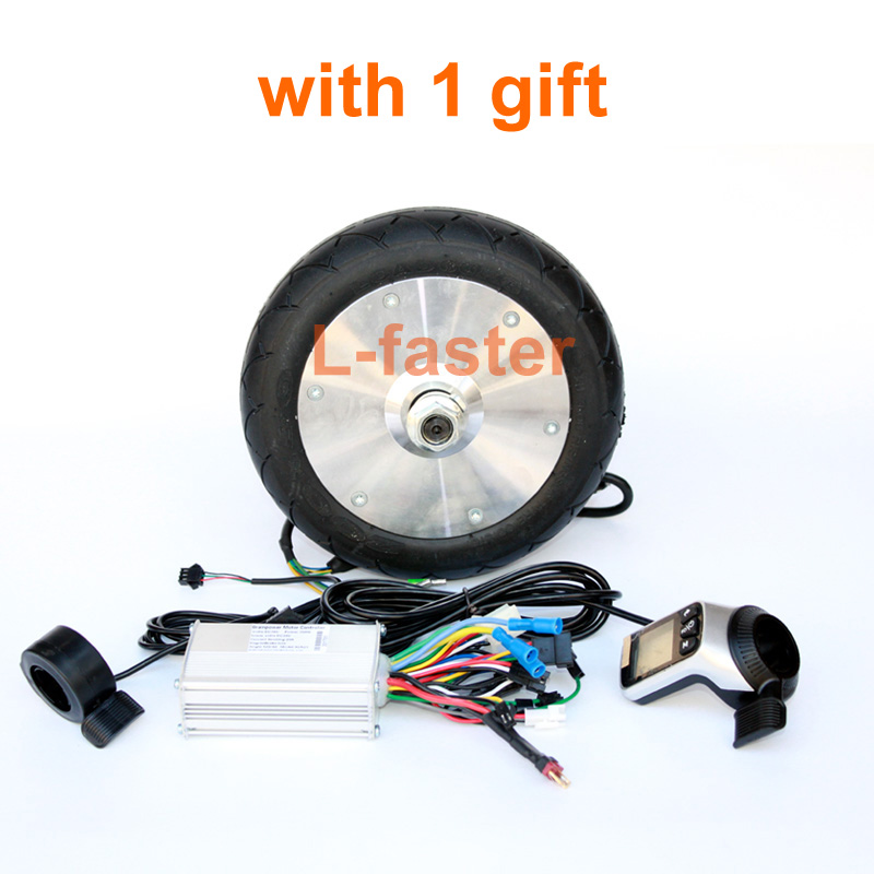 Online get cheap school hub alibaba group for Motor kits for kids