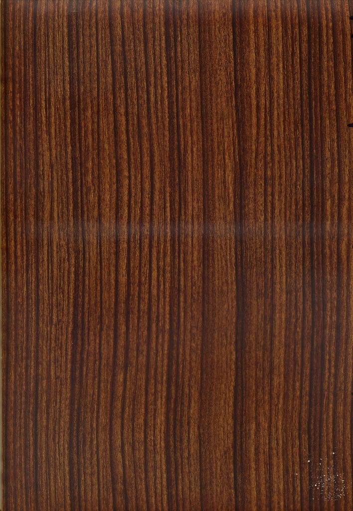 hydro dipping stripe wood grain Water transfer Printing film,M-2304,Aqua Print,car decoration,furnishings,Hydrographic FILM(China (Mainland))