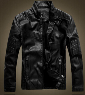 Top leather jacket brands
