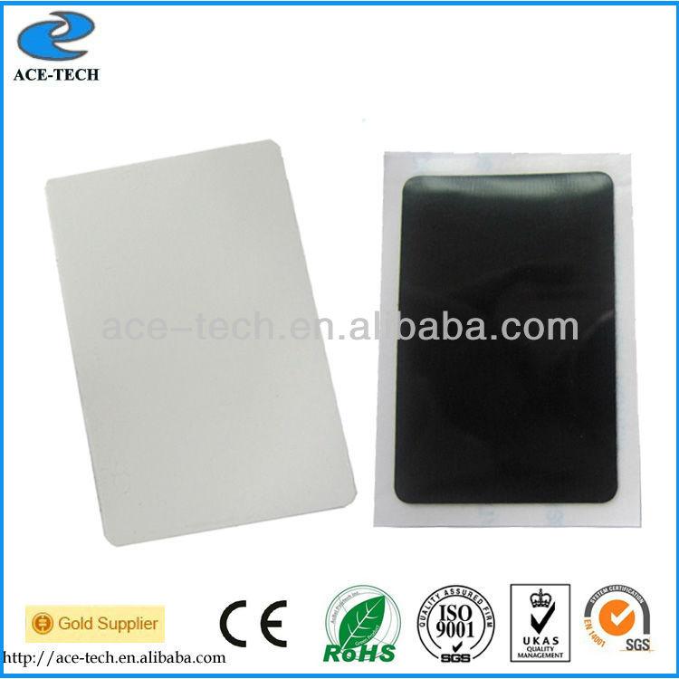TK540 Compatible EU Toner Chip Kyocera FS C5100 Laser Printer cartridge - Shenzhen ACE-TECH ENTERPRISE LTD store