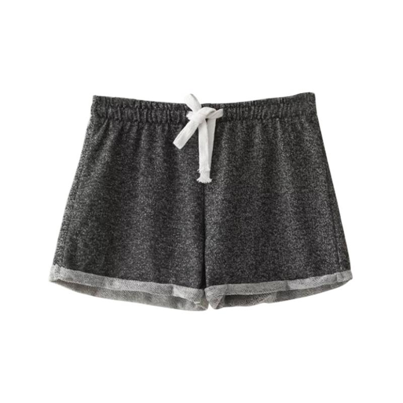 Женские шорты 2016 Femininos