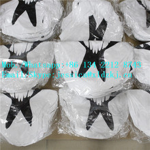 2016 Wholesale Windsock Decoys Goose For Hunting From Xilei(China (Mainland))