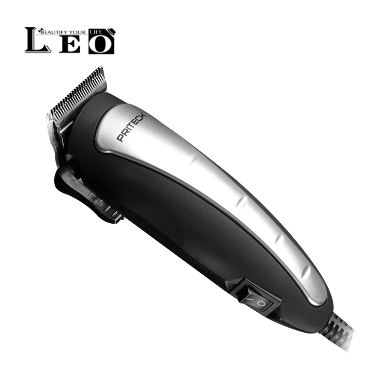 Wahl 79524 1001 Deluxe Chrome Pro With Multi Cut Clipper