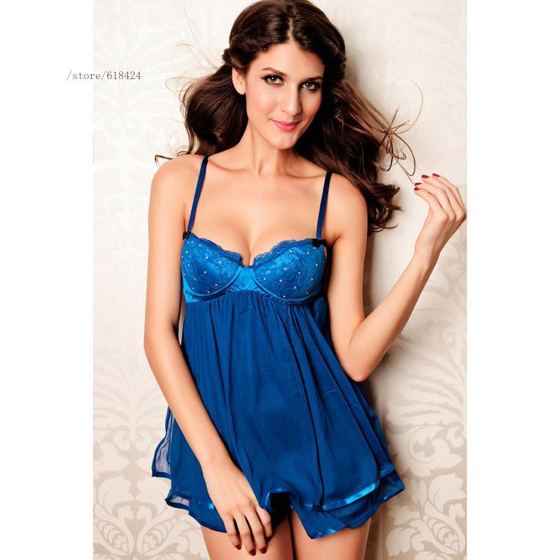 chine pas cher lingerie promotion achetez des chine pas cher lingerie promotionnels sur. Black Bedroom Furniture Sets. Home Design Ideas