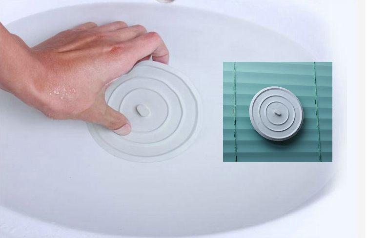 Kitchen Sink Drain Stopper Zitzat. Kitchen Sink Stopper   terraneg com