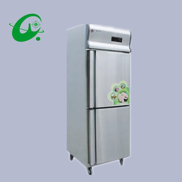 GD0.5L2--D kitchen refrigerator,freezers,Two single-temperature refrigeration refrigerator(China (Mainland))