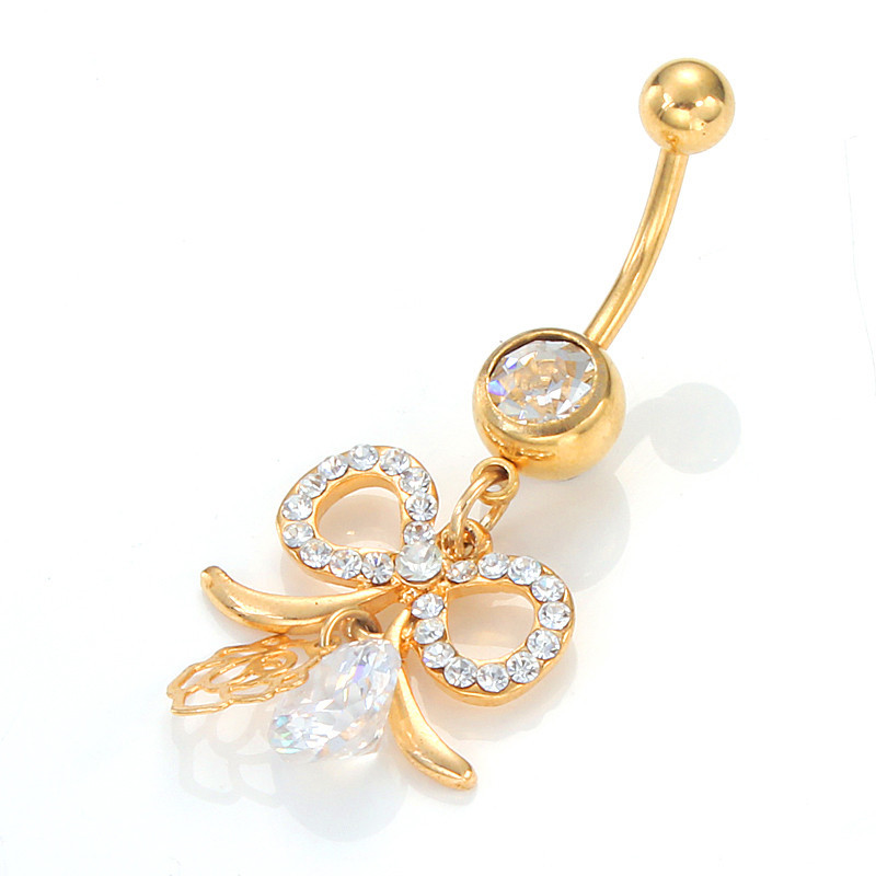 get cheap belly rings aliexpress alibaba