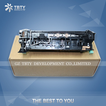 Printer Heating Unit Fuser Assy For Xerox Phaser 3435 3435D 3625 5839 5835 3500 3600 Fuser Assembly  On Sale