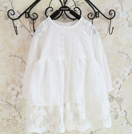 Pufidik Детская Одежда
